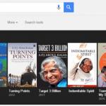 20 Dicas para Pesquisar Como um Expert no Google