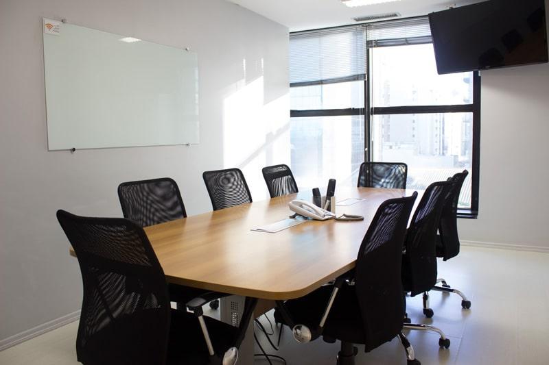 Startup : benefícios do ambiente coworking no negócio