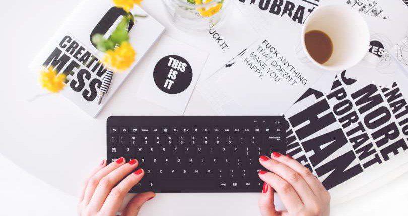 10 Razões pelas quais seu blog não atinge os resultados esperados