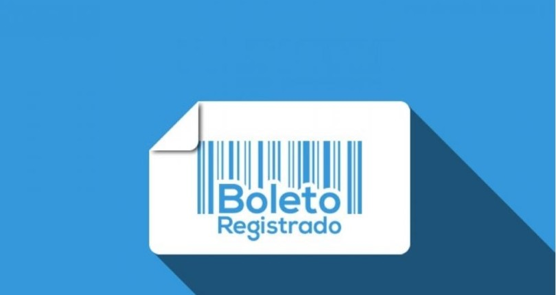 Boletos com Registro: menos fraudes, mais facilidades