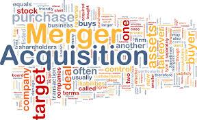 M&A, fusões e Aquisições, humor, felipe xavier, valuation,