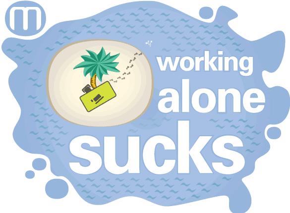 Sustentabilidade: valores essenciais do Coworking