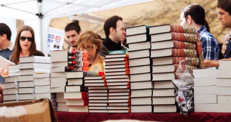 10 livros para inspirar o sucesso nos negócios