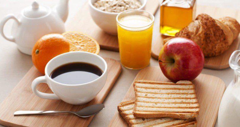 Vila Olímpia: Comer Bem, Passear e Relaxar  (Parte 1)