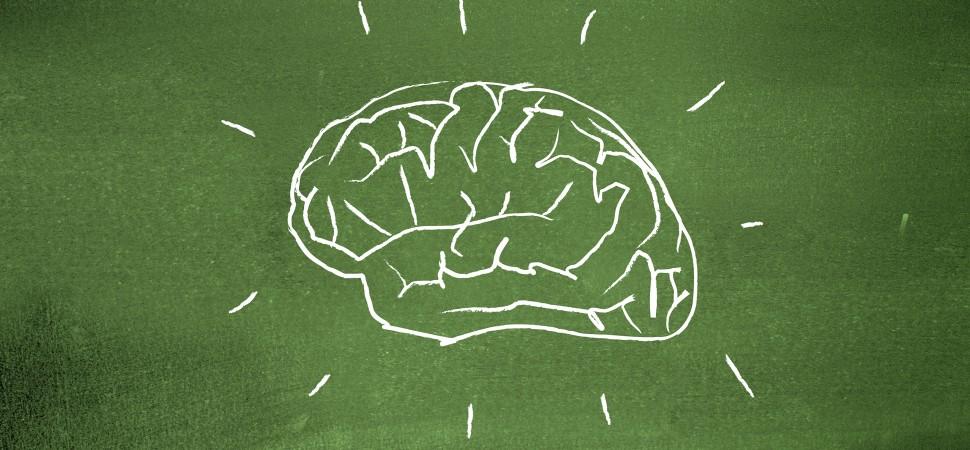 8 Dicas para Melhorar Apresentações com Ajuda da Neurociência