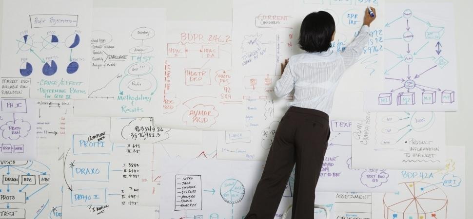 4 Estratégias de Pesquisa para um Marketing de Conteúdo Eficaz