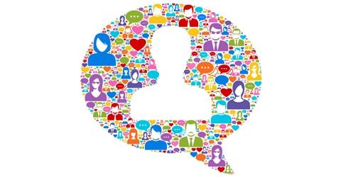 Como executar uma campanha de conteúdo gerado pelo usuário