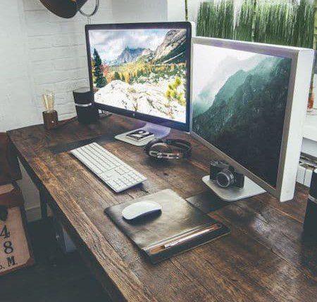 4 sites que vão te ajudar a largar o trabalho atual e iniciar um negócio próprio
