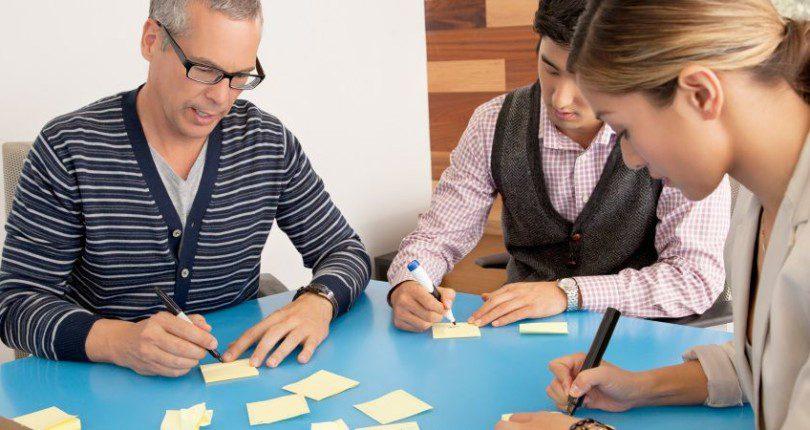 Lean Planning: Um Pequeno Guia Prático
