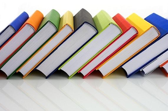 12 Livros de Negócios para Ler em 2014