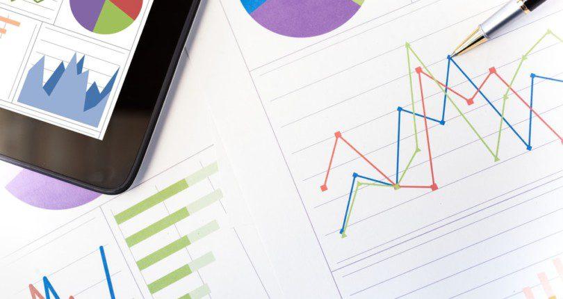 6 Tendências de Marketing Online para Seguir em 2014
