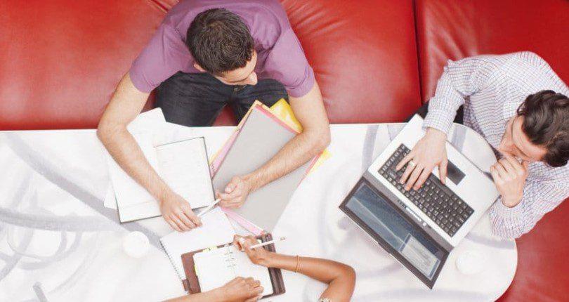 Email Marketing: Regras Secretas para Aumentar a Taxa de Abertura