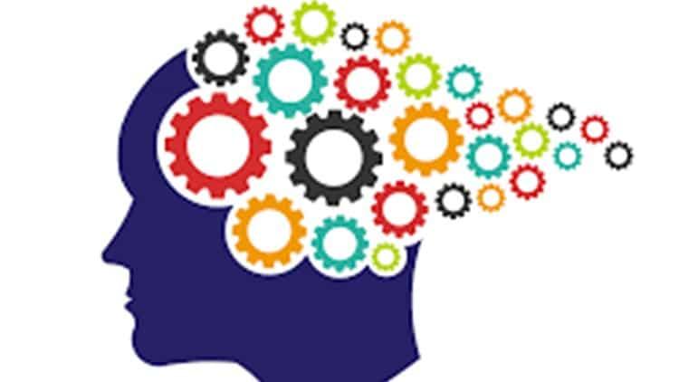 Aumentar o poder da memória. E se tornar 10x mais inteligente