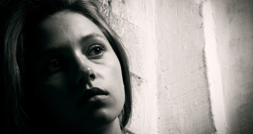 Pensamentos Negativos: como desconectar a sua mente