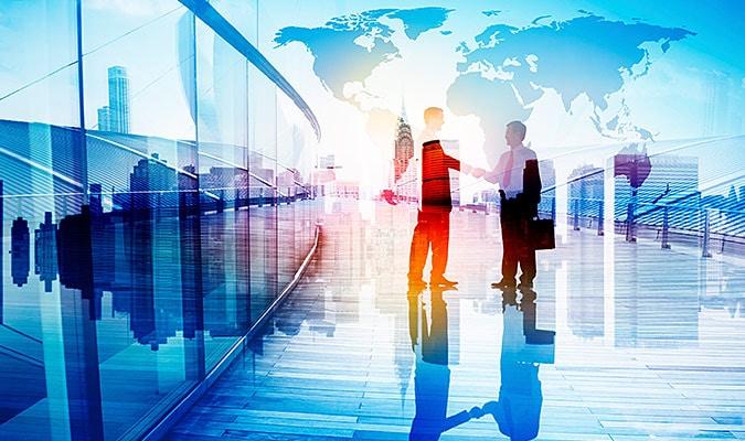 Negociação: Como a Questão Cultural Afeta os Negócios – Parte 1