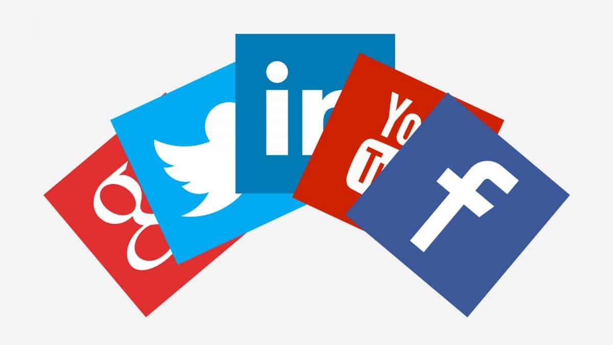 5 dicas para vender mais via redes sociais