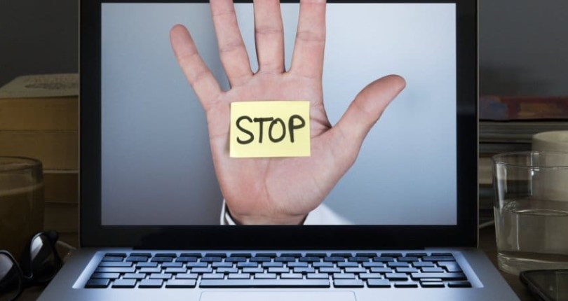 Afinal, porque seus contatos de negócios ignoram seus e-mails?